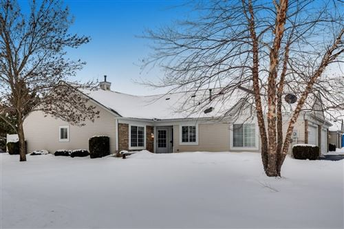 Photo of 7595 Ojibway Park Court, Woodbury, MN 55125 (MLS # 5484270)