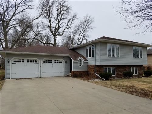 Photo of 700 8th Street SW, Wells, MN 56097 (MLS # 5545270)