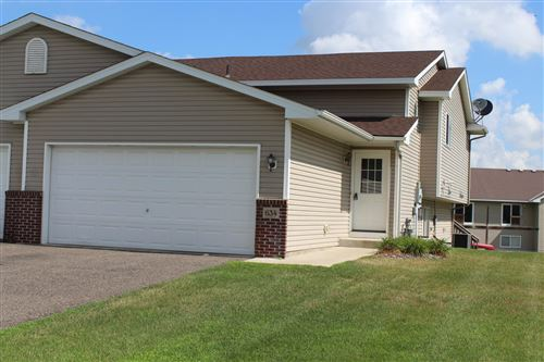 Photo of 634 9th Street, Clearwater, MN 55320 (MLS # 5622270)