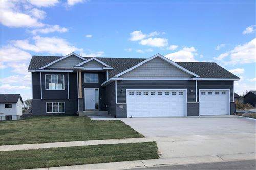 Photo of 1002 6th Avenue NW, Kasson, MN 55944 (MLS # 5717270)