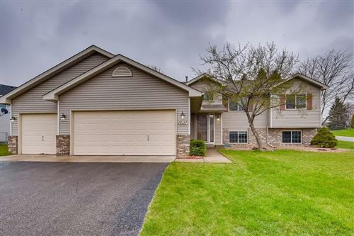 Photo of 16117 Harmony Path, Lakeville, MN 55044 (MLS # 5740270)