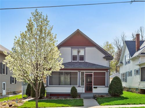 Photo of 737 West Avenue, Red Wing, MN 55066 (MLS # 5748270)