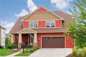 Photo of 16898 Discovery Lane, Lakeville, MN 55044 (MLS # 4992271)