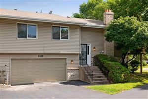 Photo of 3694 York Circle, Woodbury, MN 55125 (MLS # 5283271)