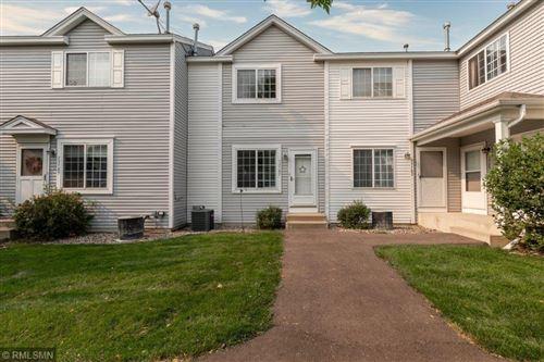 Photo of 13185 Murdock Terrace, Eden Prairie, MN 55347 (MLS # 5664271)