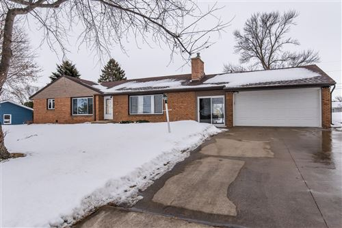 Photo of 3116 Eastwood Road SE, Rochester, MN 55904 (MLS # 5717271)