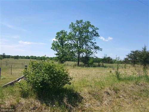 Photo of Tbd** 43rd Avenue SW, Pillager, MN 56473 (MLS # 6007271)