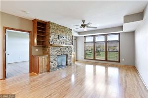 Photo of 150 E Travelers Trail #218, Burnsville, MN 55337 (MLS # 5322272)
