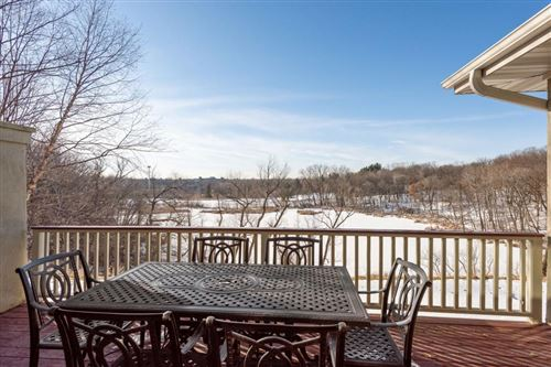 Photo of 1359 Waterford Drive, Golden Valley, MN 55422 (MLS # 5473272)