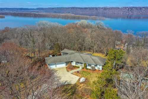 Photo of 30253 Lakeview Avenue, Wacouta Township, MN 55066 (MLS # 5541272)