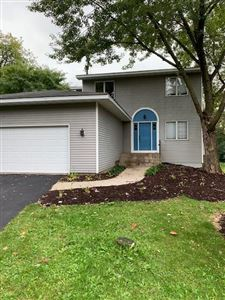 Photo of 11094 181st Street W, Lakeville, MN 55044 (MLS # 5321273)
