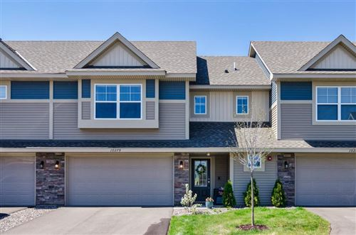 Photo of 10279 Dallas Lane N, Maple Grove, MN 55369 (MLS # 5560273)