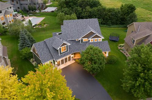Photo of 1585 Oakpointe Dr, Waconia, MN 55387 (MLS # 5616273)