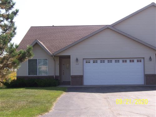 Photo of 209 W Lake, Parkers Prairie, MN 56361 (MLS # 5662273)