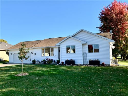 Photo of 605 Willers Court, Lake City, MN 55041 (MLS # 5670273)