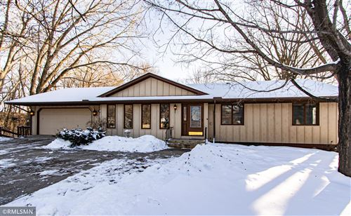 Photo of 8417 77th Avenue N, Brooklyn Park, MN 55445 (MLS # 5705273)