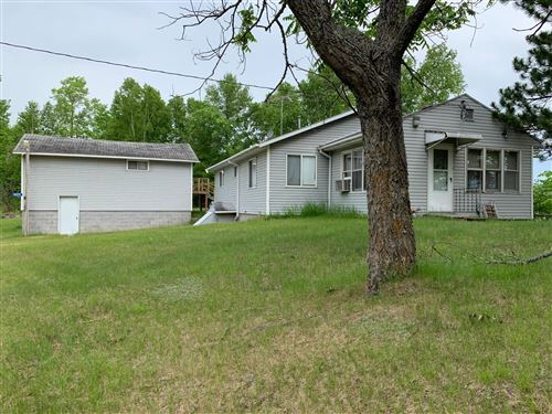 Photo of 48570 173rd Place, Shamrock Township, MN 55760 (MLS # 5217274)