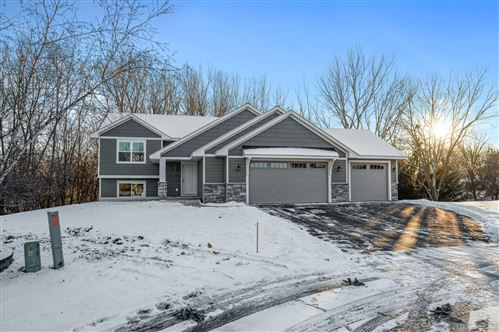 Photo of 6862 4th Street Place N, Oakdale, MN 55128 (MLS # 5703274)