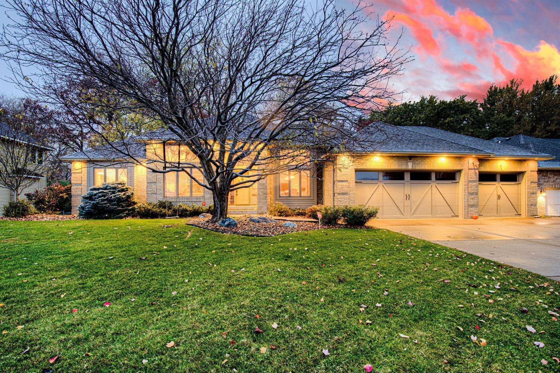 1120 Bent Tree Hills Drive, New Brighton, MN 55112 - #: 5677274
