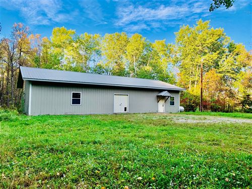 Photo of 891 Winter Drive NW, Baudette, MN 56623 (MLS # 5602275)