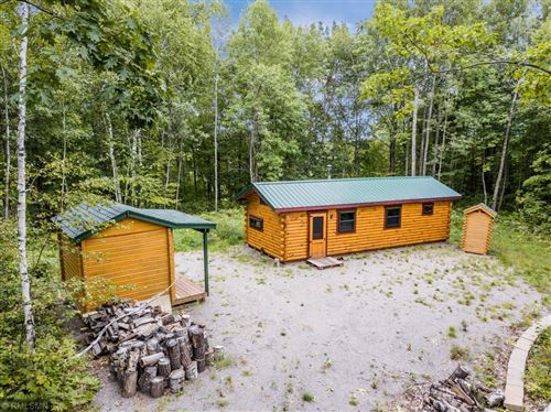 Photo of xx Government Road, Barry Township, MN 55037 (MLS # 5647275)