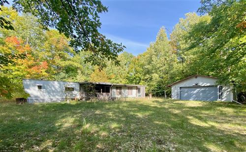 Photo of 27044 451st Place, Aitkin, MN 56431 (MLS # 5661275)