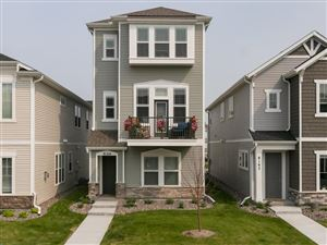 Photo of 8168 Central Park Way N, Maple Grove, MN 55369 (MLS # 5242276)