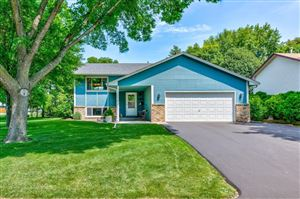 Photo of 13876 89th Place N, Maple Grove, MN 55369 (MLS # 5258276)