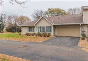 Photo of 8445 Thomas Court N, Brooklyn Park, MN 55444 (MLS # 5330276)