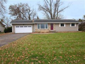 Photo of 9544 202nd Street W, Lakeville, MN 55044 (MLS # 5332276)