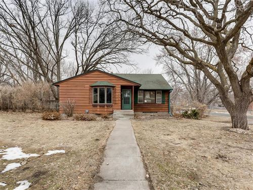 Photo of 2833 Bronson Drive, Mounds View, MN 55112 (MLS # 5431276)