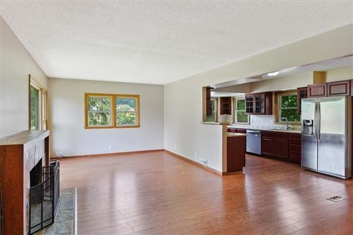 Photo of 540 Lilac Drive N, Golden Valley, MN 55422 (MLS # 5578276)