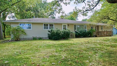 Photo of 4427 Hickory Street, Red Wing, MN 55066 (MLS # 5657276)