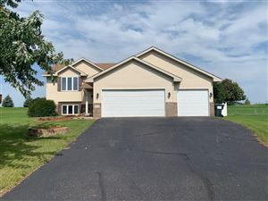 Photo of 10070 Park Place Drive, Monticello, MN 55362 (MLS # 5217277)