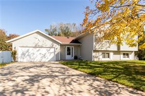 Photo of 2409 62nd Street NW, Rochester, MN 55901 (MLS # 5263277)