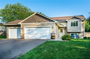 Photo of 8255 Hyde Avenue S, Cottage Grove, MN 55016 (MLS # 5282277)