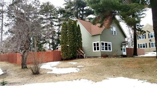 Tiny photo for 609 NW 3rd Avenue, Grand Rapids, MN 55744 (MLS # 5543277)