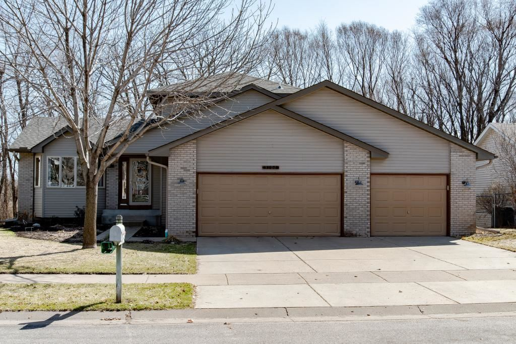 3302 Quarry Avenue, Anoka, MN 55303 - MLS#: 5545277
