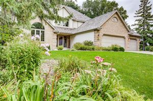 Photo of 1355 Meadow Avenue, Shoreview, MN 55126 (MLS # 5290278)