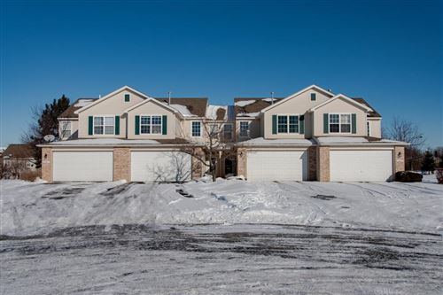 Photo of 16813 90th Court N, Maple Grove, MN 55311 (MLS # 5353278)