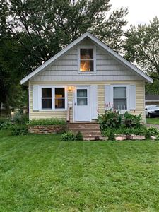 Photo of 8312 16th Avenue S, Bloomington, MN 55425 (MLS # 5278279)