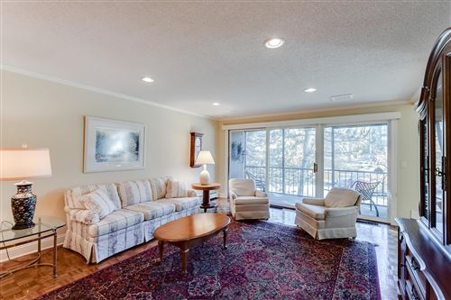 Photo of 6115 Lincoln Drive #254, Edina, MN 55436 (MLS # 5667279)