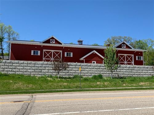 Photo of 9886 N Shore Drive, Spicer, MN 56288 (MLS # 5678279)