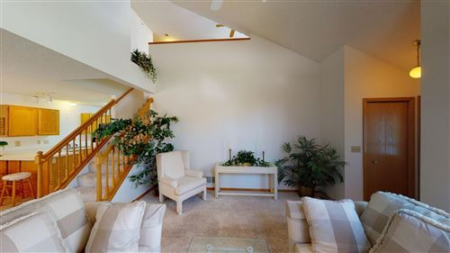 Photo of 8835 Branson Drive #36, Inver Grove Heights, MN 55076 (MLS # 5750279)