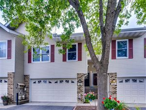 Photo of 4209 Yew Point, Eagan, MN 55122 (MLS # 5273280)