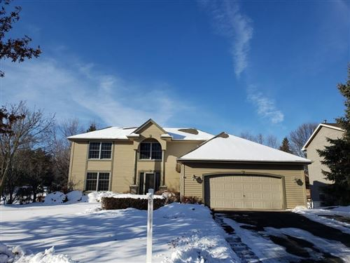 Photo of 3455 Olive Lane N, Plymouth, MN 55447 (MLS # 5473280)
