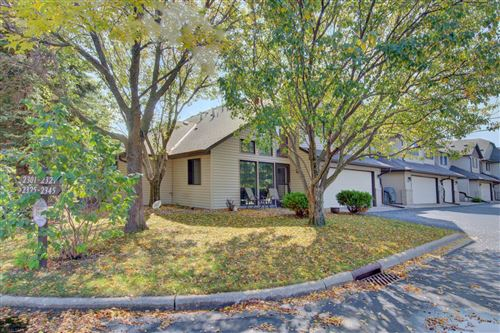 Photo of 2325 Cottage Drive, Stillwater, MN 55082 (MLS # 5663280)