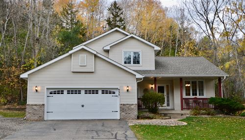 Photo of 935 Aspen Avenue, Red Wing, MN 55066 (MLS # 5672280)