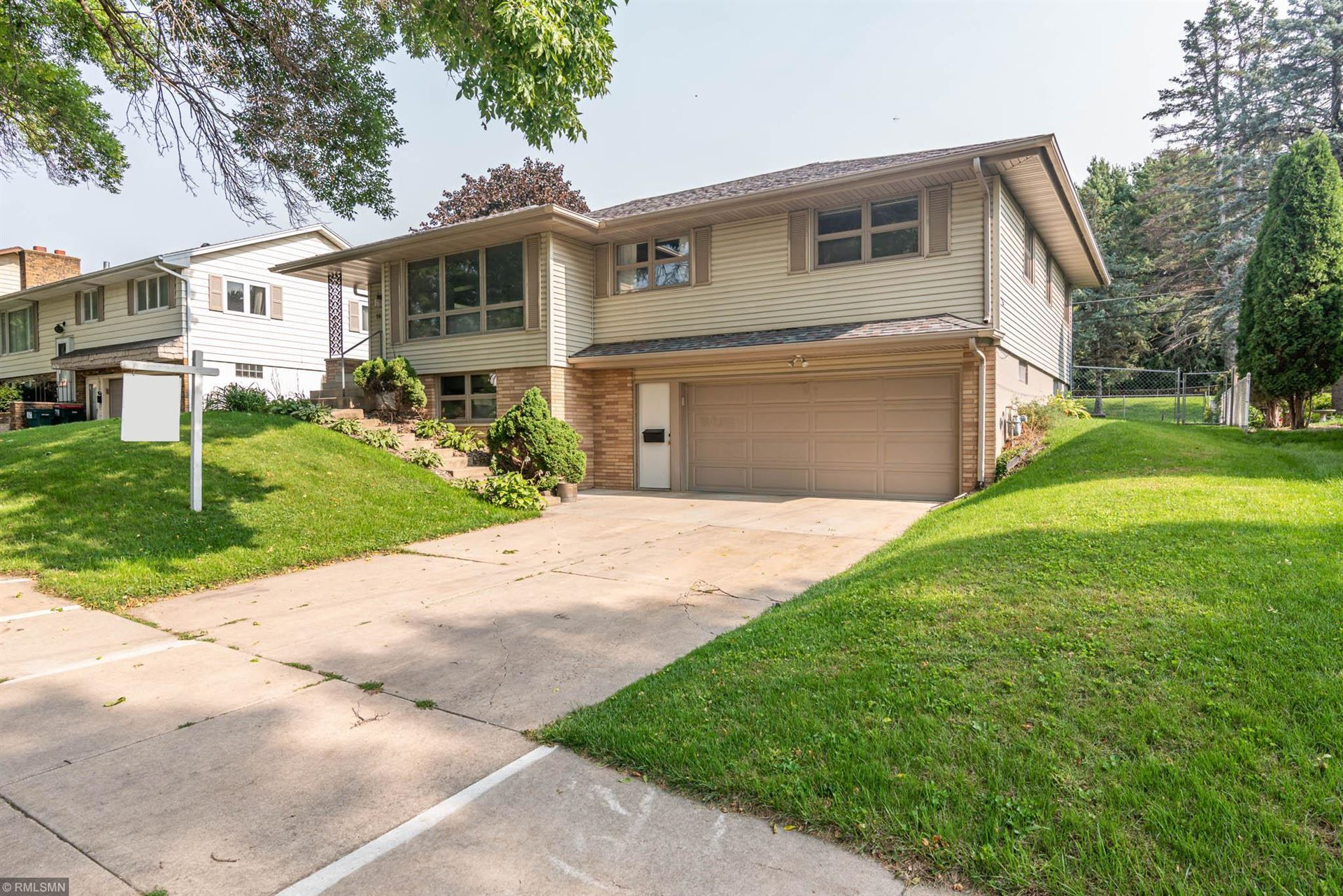 1620 13th Avenue NW, Rochester, MN 55901 - MLS#: 5656280