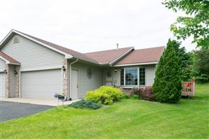 Photo of 349 Wesley Court, River Falls, WI 54022 (MLS # 5253281)